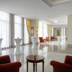 فندق غراند ميلينيوم بيزنس باي-الفنادق-دبي-4