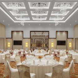 فندق غراند ميلينيوم بيزنس باي-الفنادق-دبي-1