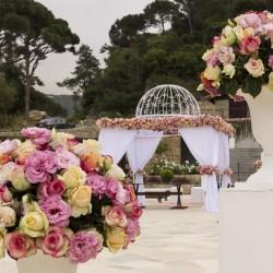 بوكيت-زهور الزفاف-بيروت-2