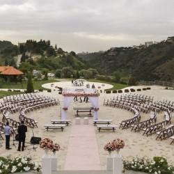 بوكيت-زهور الزفاف-بيروت-3