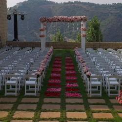 بوكيت-زهور الزفاف-بيروت-4