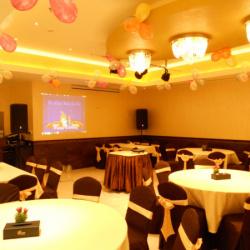 ديونز للشقق الفندقية عود ميثاء-الفنادق-دبي-3