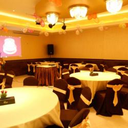 ديونز للشقق الفندقية عود ميثاء-الفنادق-دبي-2