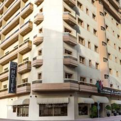 فندق سيتي ستي بيرل-الفنادق-دبي-4