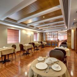 فندق سيتي ستي بيرل-الفنادق-دبي-3