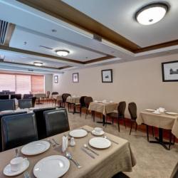 فندق سيتي ستي بيرل-الفنادق-دبي-1