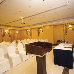 لوتس داون تاون ميترو للشقق الفندقية-الفنادق-دبي-3