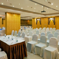 لوتس داون تاون ميترو للشقق الفندقية-الفنادق-دبي-5