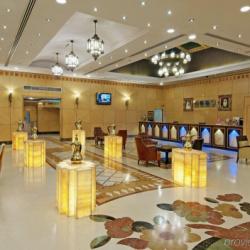 لوتس داون تاون ميترو للشقق الفندقية-الفنادق-دبي-4