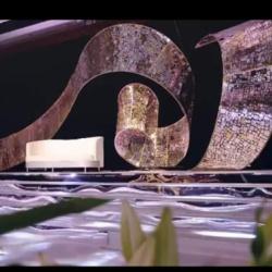مؤسسة الصناعيون للحدادة والالمنيوم -كوش وتنسيق حفلات-أبوظبي-1
