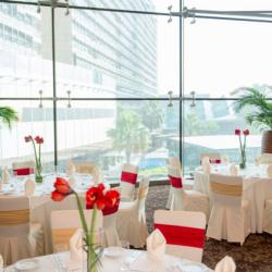 برجمان أرجان من روتانا دبي-الفنادق-دبي-5