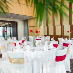 برجمان أرجان من روتانا دبي-الفنادق-دبي-2