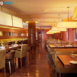 برجمان أرجان من روتانا دبي-الفنادق-دبي-3