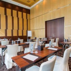 برجمان أرجان من روتانا دبي-الفنادق-دبي-6