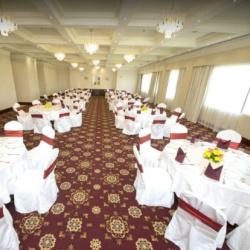 بيرل سيتي للأجنحة الفندقية-الفنادق-دبي-3