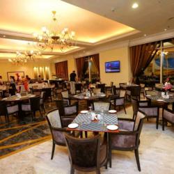بيرل سيتي للأجنحة الفندقية-الفنادق-دبي-5