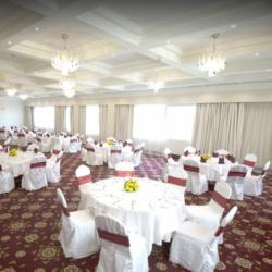بيرل سيتي للأجنحة الفندقية-الفنادق-دبي-1