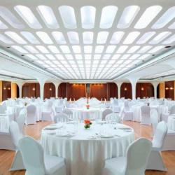 فندق الملكة اليزابيث 2-الفنادق-دبي-4