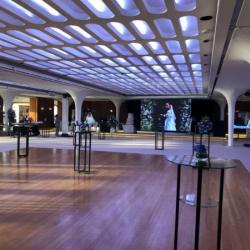 فندق الملكة اليزابيث 2-الفنادق-دبي-2