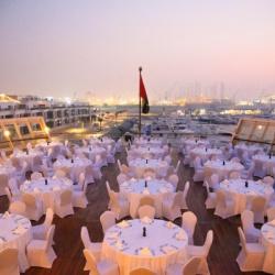 فندق الملكة اليزابيث 2-الفنادق-دبي-1