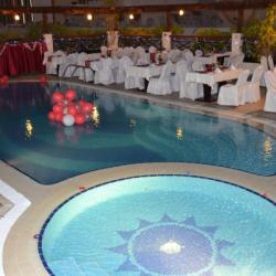 فندق سوميت-الفنادق-دبي-5