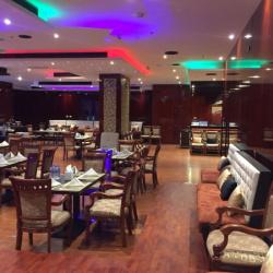 فندق جولد ستيت-الفنادق-دبي-6