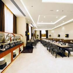 فندق جولد ستيت-الفنادق-دبي-5