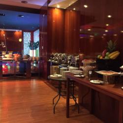 فندق جولد ستيت-الفنادق-دبي-4