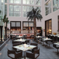 سنترو روتانا البرشاء-الفنادق-دبي-6