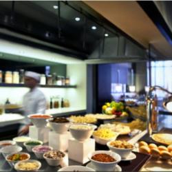 سنترو روتانا البرشاء-الفنادق-دبي-4
