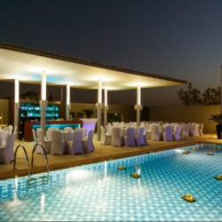 سنترو روتانا البرشاء-الفنادق-دبي-3