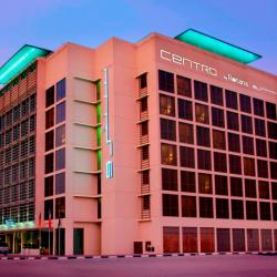 سنترو روتانا البرشاء-الفنادق-دبي-5
