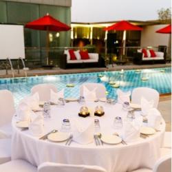 سنترو روتانا البرشاء-الفنادق-دبي-1