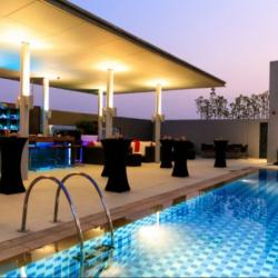 سنترو روتانا البرشاء-الفنادق-دبي-2