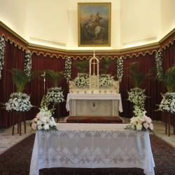 انجل فيستا-زهور الزفاف-بيروت-2