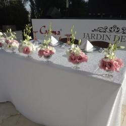 انجل فيستا-زهور الزفاف-بيروت-4