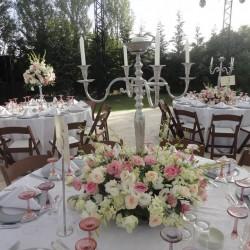 انجل فيستا-زهور الزفاف-بيروت-1