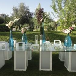 انجل فيستا-زهور الزفاف-بيروت-3