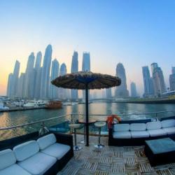 يخوت كوزمو-قصور الافراح-دبي-3