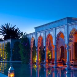 Unitours Maroc-Planification de mariage-Marrakech-3