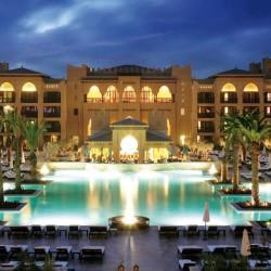 Unitours Maroc-Planification de mariage-Marrakech-2