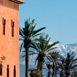 Kenzi Menara Palace-Hôtels-Marrakech-3