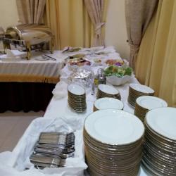 منتجع وحديقه الامارات للحيوانات-الفنادق-أبوظبي-3