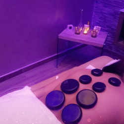Luxury Harrods Beauty & Spa-Bodycare & Spa-Abu Dhabi-3
