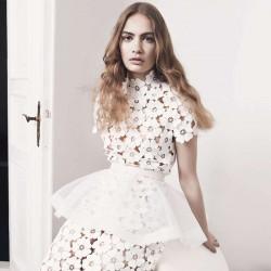 Kaviar Gauche Bridal Budget Boutique-Brautkleider-Berlin-1