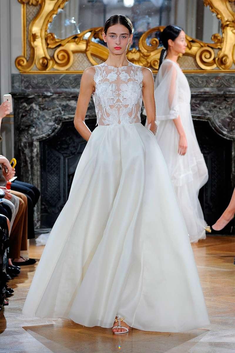 Kaviar Gauche Bridal Budget Boutique-Brautkleider-Berlin-2