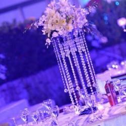 بيتالي روز-زهور الزفاف-بيروت-4