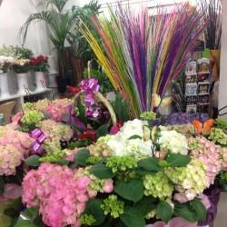 بيتالي روز-زهور الزفاف-بيروت-2