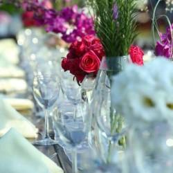 بيتالي روز-زهور الزفاف-بيروت-5