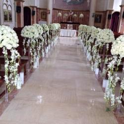 بيتالي روز-زهور الزفاف-بيروت-3